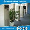 Ruhiger beweglicher Fußboden, der bewegliche Klimaanlage auf Verkauf steht