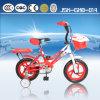 China Manufacture Child Bicycle Kids Bicycle für Girls Jsk-Gkb-014