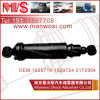 Shock Absorber 1629719 1629724 3172984 for Volvo Truck Shock Absorber