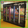 Fiera commerciale Backdrop Wall Fabric Pop in su Display (TJ-PO-02)