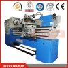 Siecc 공장에서 고속 정밀도 선반 기계 Chc