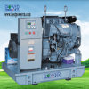 L'aria di Deutz ha raffreddato il potere diesel Genset /Generator impostato/generatore