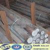 Barra rotonda dell'acciaio legato per SAE52100/GCr15/EN31/SUJ2 meccanico