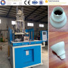 PBT materielles LED Gehäuse-Spritzen, das Maschine herstellend formt