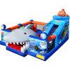 Fiera di divertimento subacquea gonfiabile T5-146