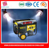2.5kw Petrol Generator voor Home en Outdoor Use (SP4800E2)