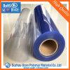 Transparent rigide Feuille plastique PVC pour le cintrage