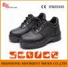 Sapatas de segurança Rh093 do plutônio Outsole das sapatas dos homens