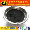 Древесина основала активированный уголь для обесцвечивать в пищевой промышленности