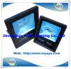 Luz de inundação superior do diodo emissor de luz da venda 200With100W de Yaye 2014 & projector do diodo emissor de luz 200With100W com 2/3/3 de ano de garantia