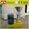 Gute Qualitätsfabrik-Preis-indischer Sesam/Erdnussbutter-Schleifmaschine