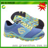 Chaussures de course du plus défunt sport d'enfants (GS-A14457A)