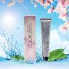 Ammoniaque faible de Yiweier, couleur des cheveux plaisante de parfum