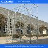 Type de blocage de boucle système d'échafaudage pour la construction