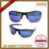 Горячие спортивный товары S5562 поляризовывали солнечные очки