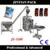 Китайское горячее упаковывая машинное оборудование (CE) Jt-520f
