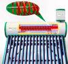 Système de chauffage solaire de l'eau (SJL-NP06)