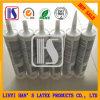 構築の使用法のための高い等級ポリウレタン密封剤