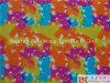 2014 de Hete Stof van het Af:drukken van Lycra Spandex van de Verkoop