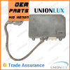 Hotsale 12V Auto Lighting System Xenon Car Lighting Ballast