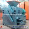 Mattonella Making Line Machine di High Pressure e di Widely Used