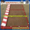 Venda quente do painel provisório portátil removível da cerca da construção