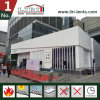 Pesante-dovere su ordine White 20 a 60m Events Tent Outdoor