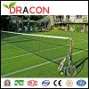 Tennis Erba verde erba artificiale (G-2045)