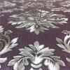 Papier peint décoratif classique de modèle de fabricant concurrentiel de la Chine