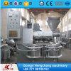 熱い販売のココナッツ小型オイル出版物機械