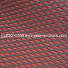 3D Air Space Fabric voor Seat Cover en Chair