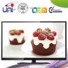 HomeのためのGrade Panel 39 Inch 3D Smart TV LED