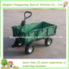 сад Cart 300kgs Capacity сверхмощный Steel Wire Mesh (TC1840A)