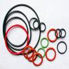 Qualität und Hot Sale Rubber O-Rings