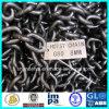 Corrente de levantamento da mineração G80/corrente de levantamento da grua Chain/Block