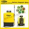 16L Knapsack Battery Opearted Sprayer Pump