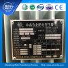 10kv, formloser Kern-Verteilungs-Transformator der Legierungs-315kVA