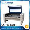 Engraver 120W della tagliatrice del laser dell'incisione della Cina Boder