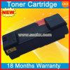 Cartucho de toner negro para Kyocera (TK55)