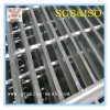 Standard/normale Stainless Steel/Grating per Construction