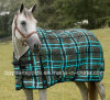 New Style Hot Selling OEM Horse Blanket