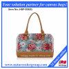 De Handtas van het Leer van de manier voor Vrouw (hbp-006)