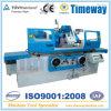 Universal Cylindrical Grinding Machine / External & Internal Grinding Machine
