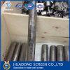 Filtre d'eau du SUS 304 OD 85mm
