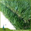 Дерновина SGS Approved напольная зеленая искусственная для Landscaping сад