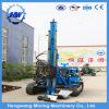 Datenbahn-hydrostatischer Druck-Straßen-Stapel-Fahrer-Leitschiene-Stapel-Maschine