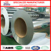 Stainless laminé à froid Steel Coil pour Making Stainless Steel Pipe