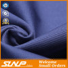 Le coton 100% aiment le tissu de vêtement de Tencel