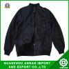 Unità di elaborazione Jacket degli uomini con Lining (0022)