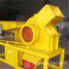 Van het Diesel van Yuhong de Kleine Maalmachine van de Hamer Erts van het Mangaan met de Correcte Dienst